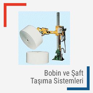 bobin-ve-saft-tasima-sistemleri-kategori