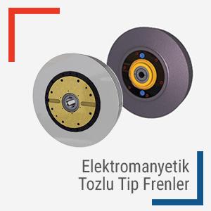 elektromanyetik-tozlu-tip-frenler-kategori