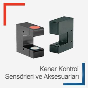 kenar-kontrol-sensorleri-ve-aksesuarlari-kategori