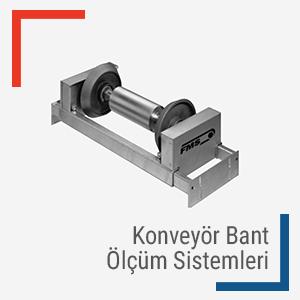 konveyor-bant-olcum-sistemleri-kategori