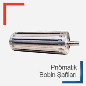 pnomatik-bobin-saftlari-kategori