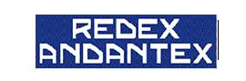 redex--turkey