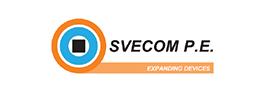 svecom-turkey
