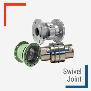 swivel-joint-kategori