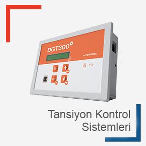 tansiyon-kontrol-sistemleri-kategori