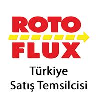 rotoflux-turkiye-satis-temsilcisi