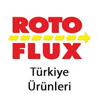 rotoflux-turkiye-urunleri