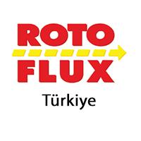 rotoflux-turkiye
