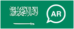 qresel_webtasarim_s_footer_logo